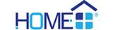 homeplus-co لوگو