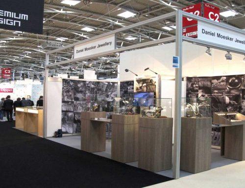 آلمان میزبان نمایشگاه پلاستیک fakuma در فریدریش هافن
