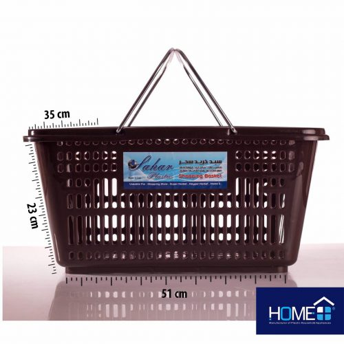 IMG_20180524_110215_765 سبد خرید فروشگاهی